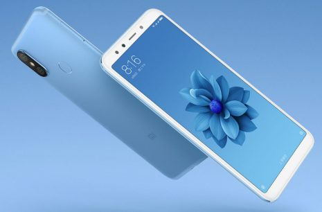 Xiaomi-Mi-6X-1024x676