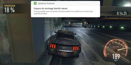 Xiaomi Redmi 5 screen_com.ea.game.nfs14_row