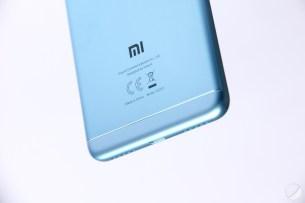Xiaomi Redmi 5 test img 17