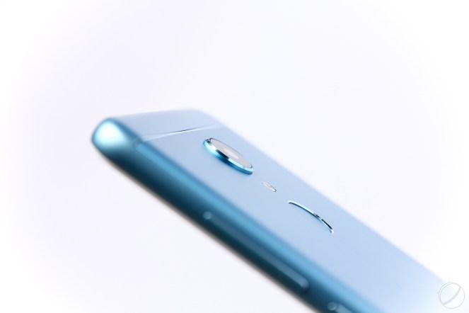 Xiaomi Redmi 5 test img 19