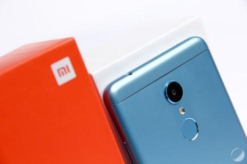 Xiaomi Redmi 5 test img 6