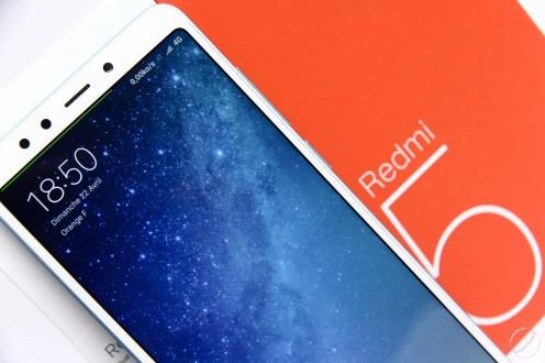 Xiaomi Redmi 5 test img 8