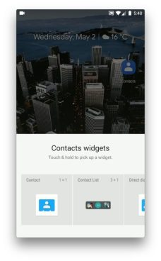 google-contacts-2-7-a
