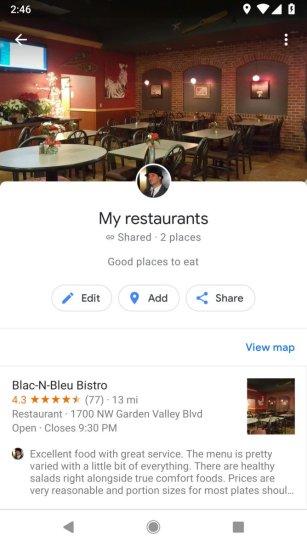 google-maps-beta