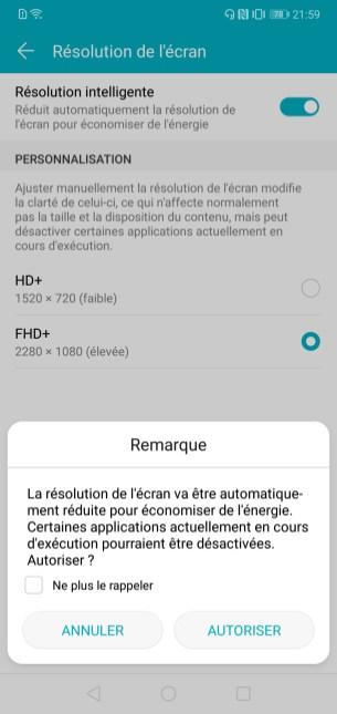 honor-10-screenshot-ecran- (3)