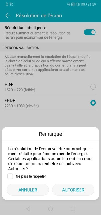 honor-10-screenshot-ecran- (3)