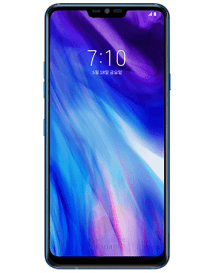 lg_g7_thinq_leak_blue_1