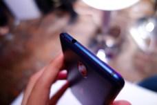 Nokia 31 jack