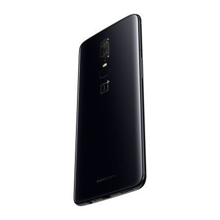 OnePlus 6 Leak Amazon DE (7)