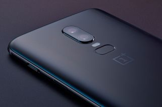 oneplus-6-officiel-mb-07