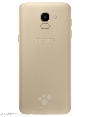 Samsung-Galaxy-J6-Leaked-Press-Renders-6-400x520 (1)