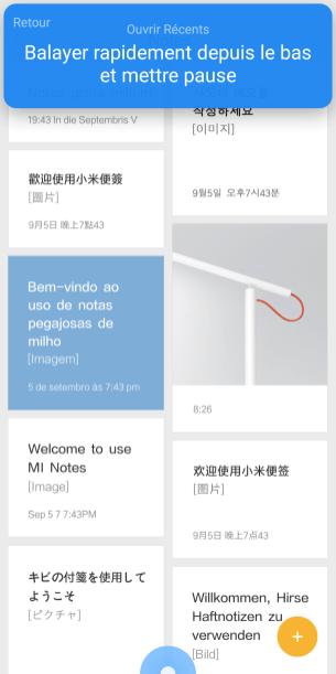 Screenshot_2018-05-18-09-11-03-972_com.android.systemui