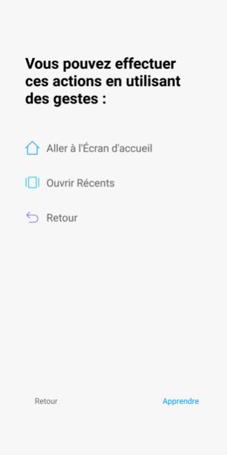 Screenshot_2018-05-18-12-08-08-824_com.android.systemui