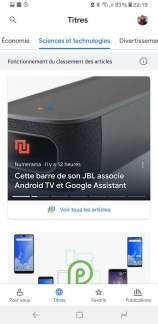 Screenshot_20180508-221927_Google News
