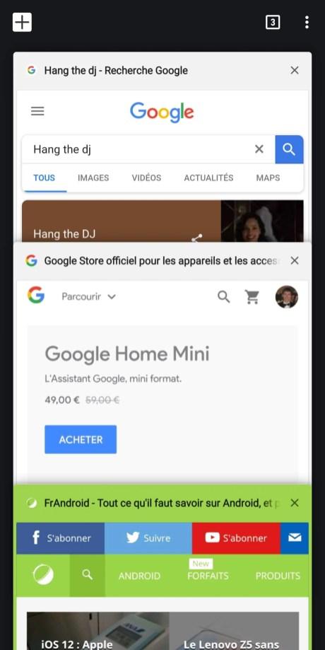 Screenshot_20180528-112738_Chrome