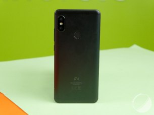 xiaomi-redmi-note-5-test-02