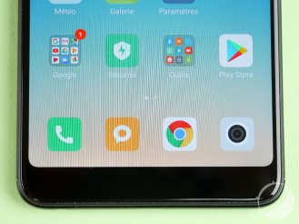xiaomi-redmi-note-5-test-09
