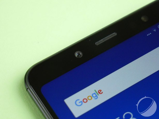 xiaomi-redmi-note-5-test-11