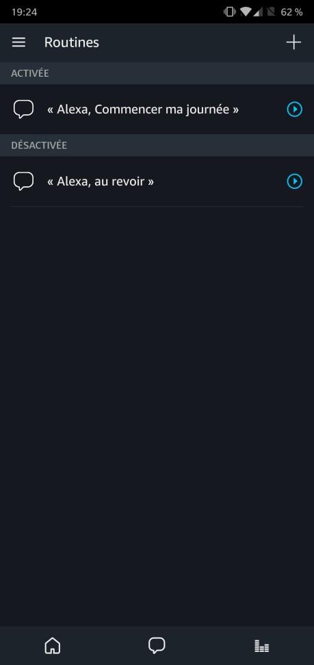 amazon-alexa- (2)