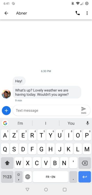 android-messages-3-3-material-1