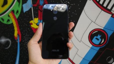 Asus Zenfone 5 Lite photos design (29)