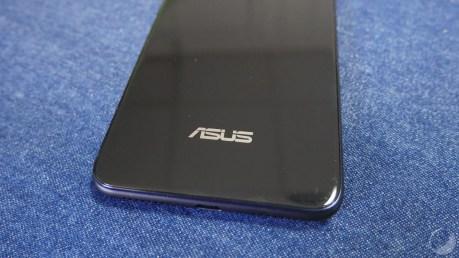 Asus Zenfone 5 Lite photos design (60)
