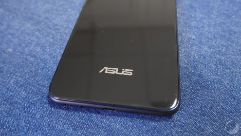 Asus Zenfone 5 Lite photos design (60)
