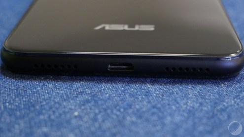 Asus Zenfone 5 Lite photos design (64)