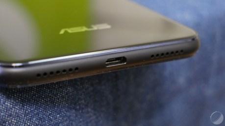 Asus Zenfone 5 Lite photos design (66)