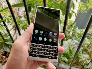 blackberry-key2- (16)