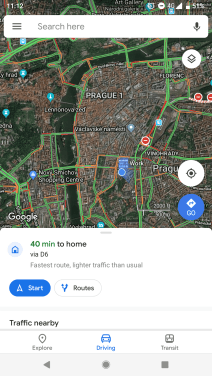 google-maps-material-theming-01