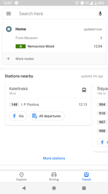 google-maps-material-theming-03