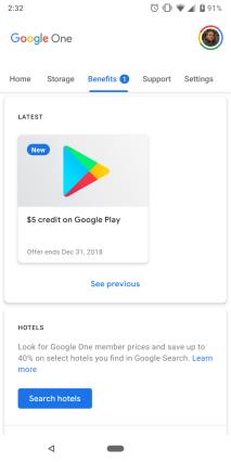 google-one-in-app-4