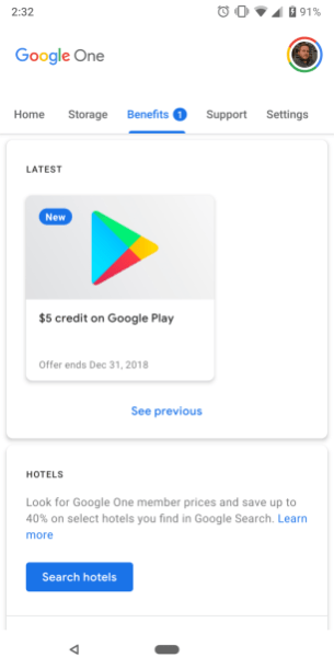 google-one-in-app-4