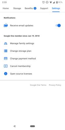 google-one-in-app-6 (1)