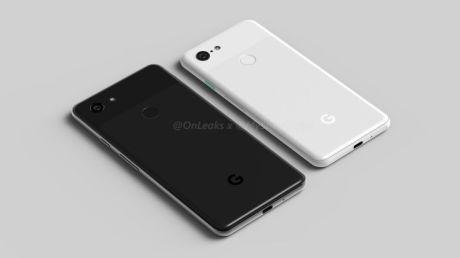 Google-pixel-3-3XL-OnLeaks- (6)