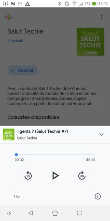 Google Podcast Assistant (1)
