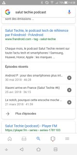 Google Podcast Assistant (5)