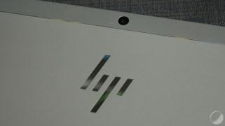 HP Envy X2 test (11)