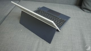 HP Envy X2 test (28)