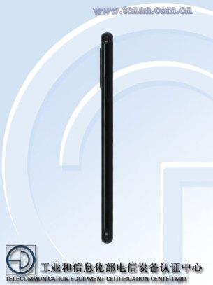 Nokia 5.1 Plus c