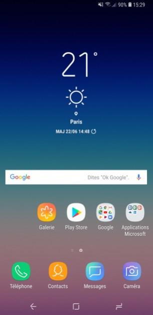 Screenshot_20180622-152946_Samsung Experience Home