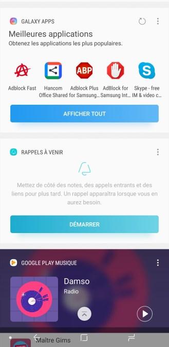 Screenshot_20180622-152958_Bixby Home