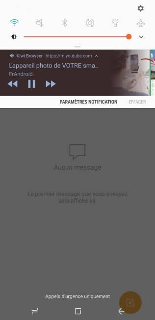 Screenshot_20180622-174026_Messages
