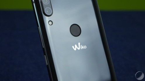 wiko-view-2-pro- (39)