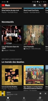 youtube-music-screenshot- (3)