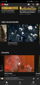 youtube-music-screenshot- (4)