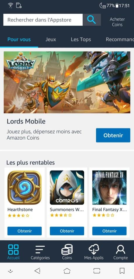 Alternatives Play Store (1)