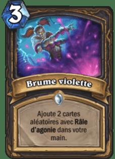 brume-violette