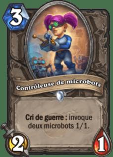 controleuse-microbots